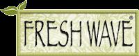 http://freshwaveworks.com/
