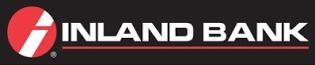 www.inlandbank.com